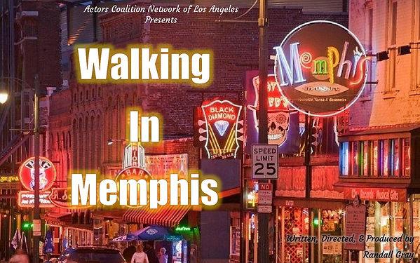 Walking In Memphis-page-001 (1).jpg