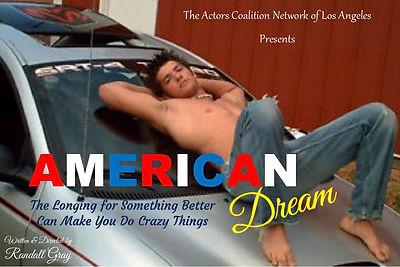 American Dream-page-001 (2).jpg