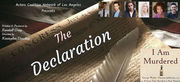 The Declaration-page-001 (1).jpg
