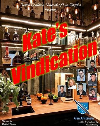 Kate s Vindication-page-001 (1).jpg