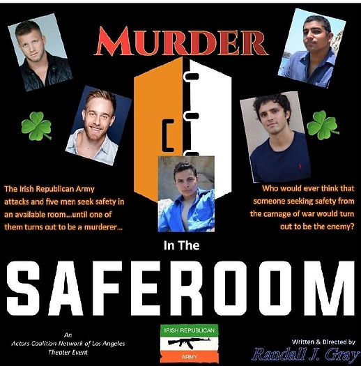 Murder In The Safe Room-page-001.jpg