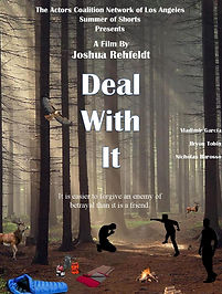 Deal With It by Joshua Rehfeldt.jpg
