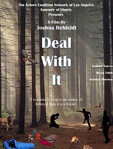 Deal With It by Joshua Rehfeldt.jpg