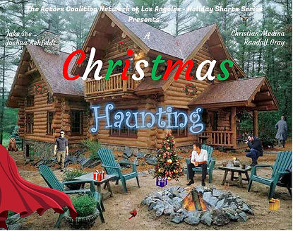 A Christmas Haunting Poster-page-001 (2)