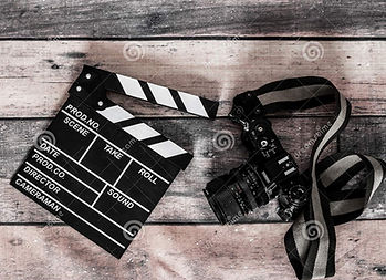 movie-clapper-old-camera-wooden-background-movie-shooting-film-screenplay-director-movie-c