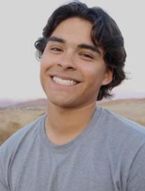 Leonardo Romero.png