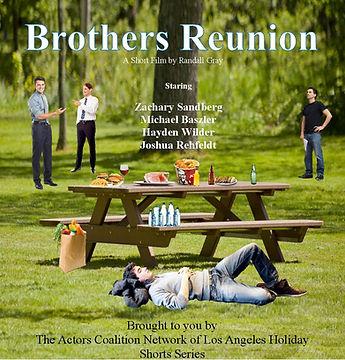 Brothers Reunion-page-001 (2).jpg