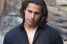 Timothy Dominguez.png