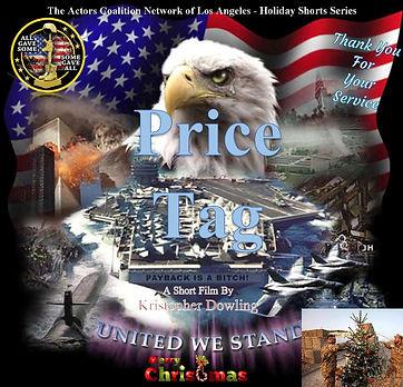 Price Tag-page-001 (2).jpg