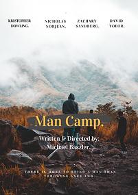 Man Camp Poster.png