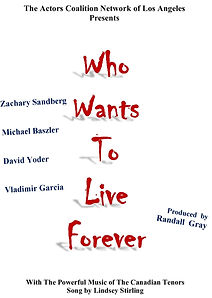 Who Wants To Live Forever (2).jpg