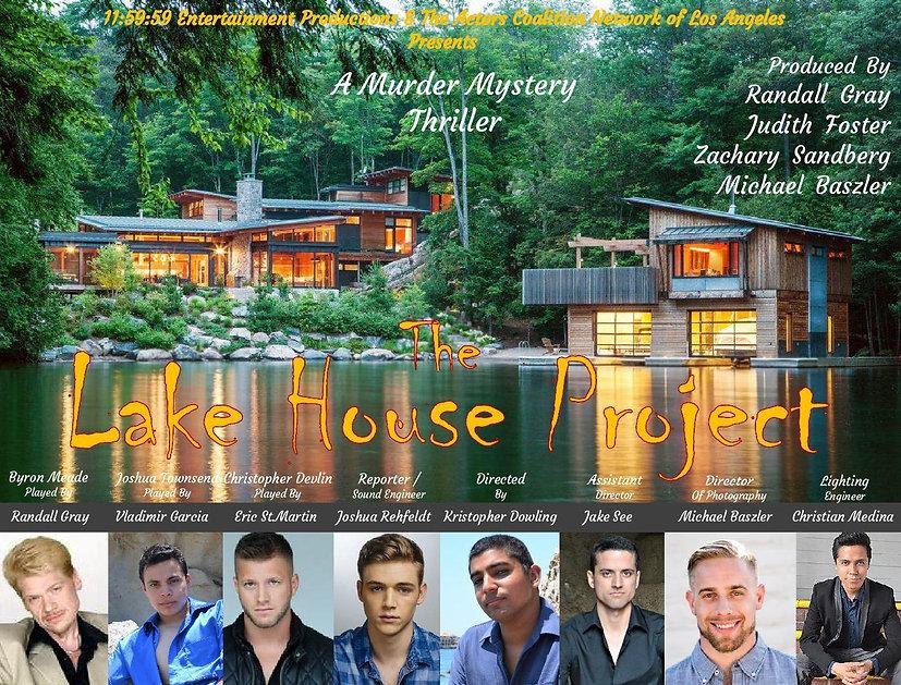 Lake House Poster-page-001 (2).jpg
