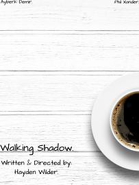 Walking Shadow.png
