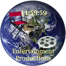11 59 59 Entertainment Productions-page-001 (2).jpg
