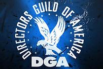 dga-logo-2.jpg
