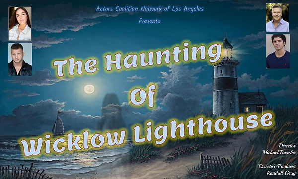 The Haunting of Wicklow Lighthouse-page-001 (1).jpg