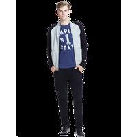 26747-5-mens-fashion-transparent-image-t