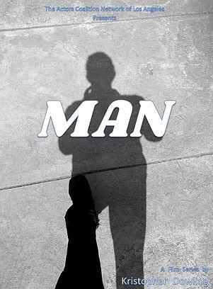 Man Poster-page-001 (2).jpg