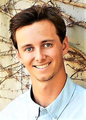 Connor Gregorio 1 (2).jpg