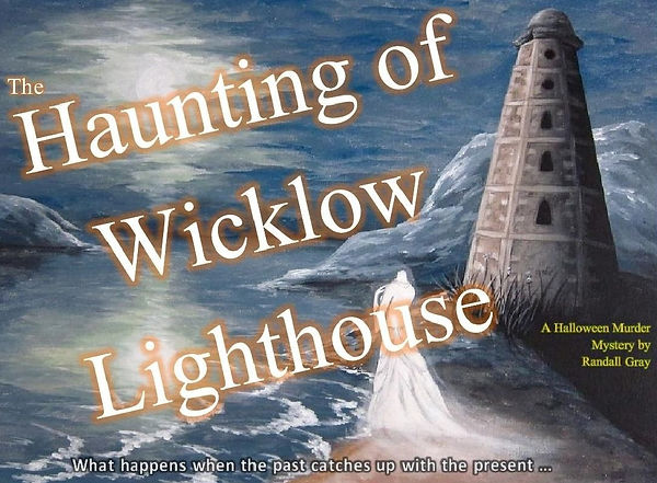 The Haunting of Wicklow Lighthouse-page-