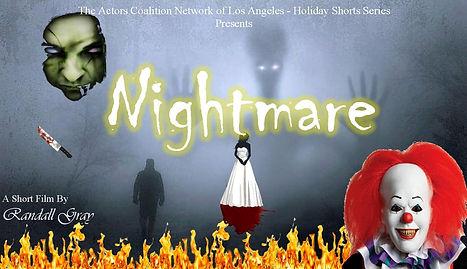 Nightmare-page-001 (2).jpg