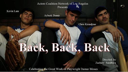 Back, Back, Back Poster-page-001 (2).jpg