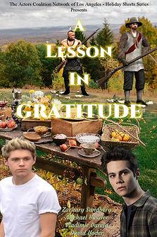 A Lesson in Gratitude-page-001 (2).jpg