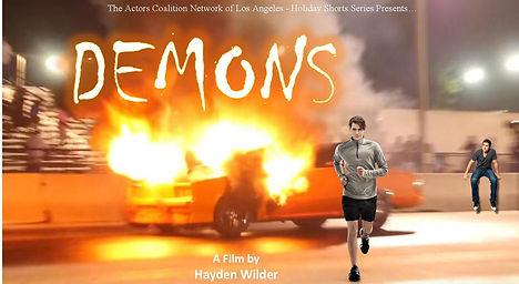 Demons by Haydon Wilder.jpg