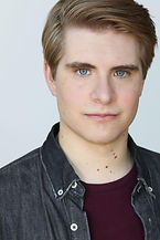 Hayden Wilder.jpg