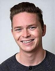 Joey Engel (2).jpg
