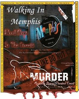 Memphis Script-page-001 (2).jpg