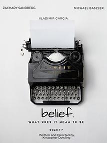 Belief Poster.png