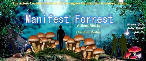 Manifest Forrest-page-001 (2).jpg