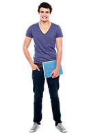 Student-Free-PNG-Image.png
