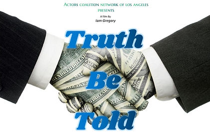 Truth Be Told-page-001.jpg