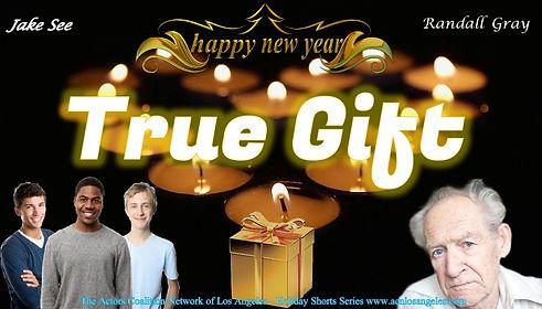 True Gift-page-001 (2).jpg