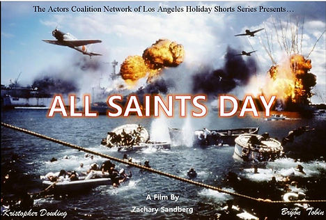 All Saints Day-page-001 (2).jpg