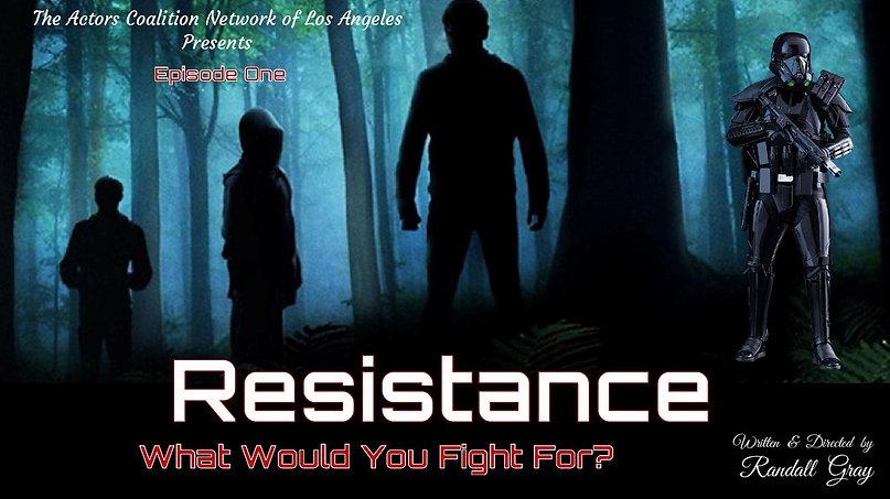 Resistance-page-001 (2).jpg