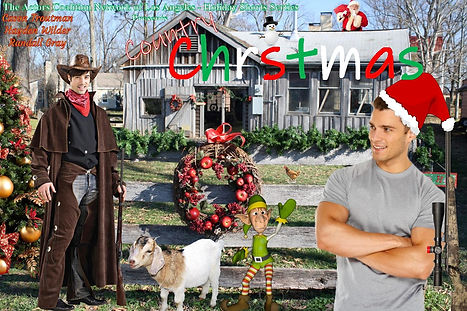 Country Christmas-page-001 (2).jpg