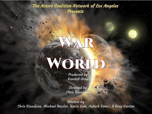 War World-page-001 (2).jpg