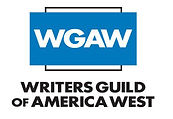 wga-west-logo-new-2017.jpg