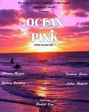 Ocean Pink-page-001 (2).jpg