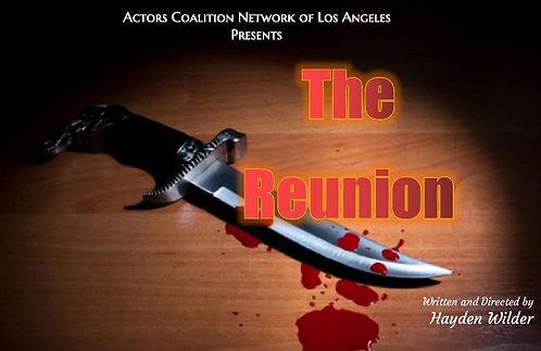 The Reunion-page-001.jpg