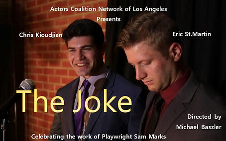 The Joke Poster-page-001 (2).jpg