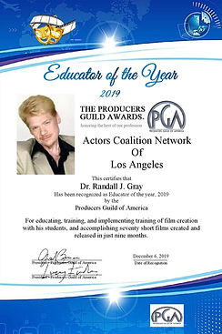 Award-page-001 (2).jpg
