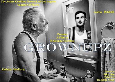 Grownupz-page-001 (2).jpg