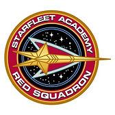 red-squad.jpg