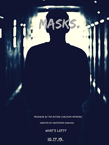 Masks by Kristopher Dowling.png