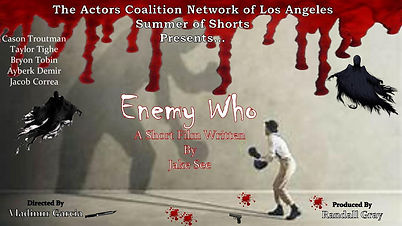 Enemy Who.jpg