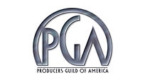 Producers-Guild-of-America.jpg